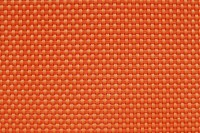 Weave_Texture_0012