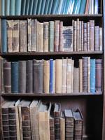 14 Books