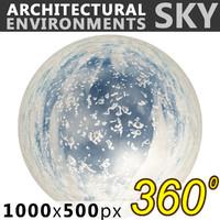 Sky 360 Day 001 1000x500