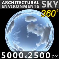 Sky 360 Day 038 5000x2500