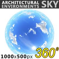 Sky 360 Day 039 1000x500