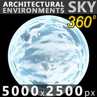 Sky 360 Day 059 5000x2500
