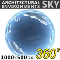 Sky 360 Day 102 1000x500