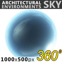 Sky 360 Morning 001 1000x500