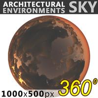 Sky 360 Sunset 031 1000x500