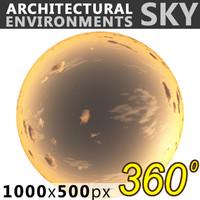 Sky 360 Sunset 038 1000x500