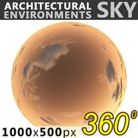 Sky 360 Sunset 047 1000x500