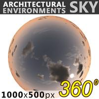 Sky 360 Sunset 059 1000x500