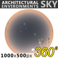 Sky 360 Sunset 062 1000x500