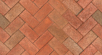brick-herringbone-01