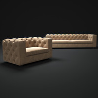 chesterfield-sofa max