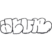 graffiti_spraypaintCinderblock_04