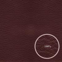 Dark Brown Leather Texture Map