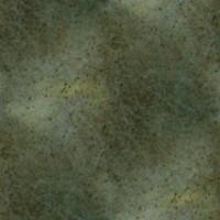 mildew-seamless-free