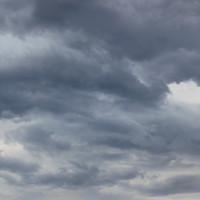 Overcast Cloud Textures