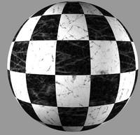 Tile 7 | Tileable | 2048px