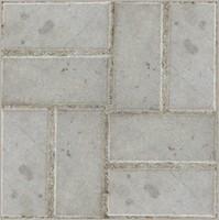 tiles free