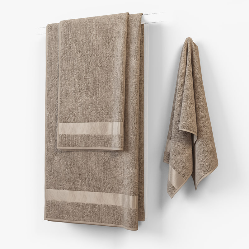 max towel cloth fabric