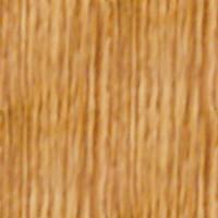 Wood Panel 001