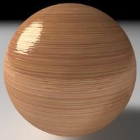 Wood Shader_C_003_026
