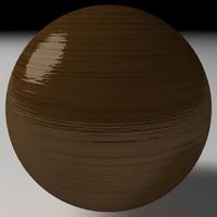 Wood Shader_C_006