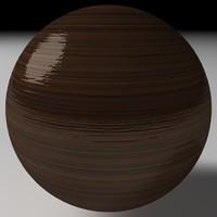 Wood Shader_C_023