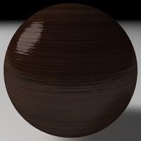 Wood Shader_C_016