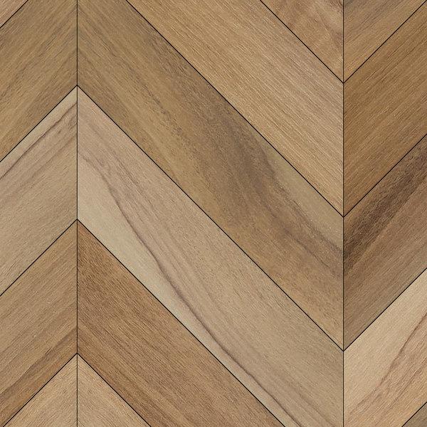 Chevron Floors Floors Now: Texture Other Parquet Wood High