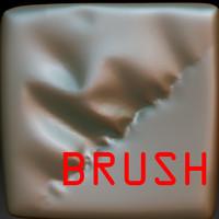 Zbrush wrinkle 13