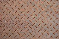 Metal_Texture_0011