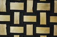 Weave_Texture_0010