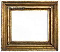 Frame_Texture_0001