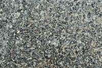 Concrete_Texture_0009