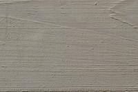 Plank_Texture_0004
