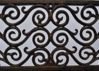 Wrought Iron_0001
