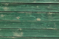 Fence_Texture_0011