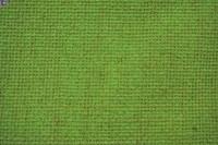 Fabric_Texture_0101