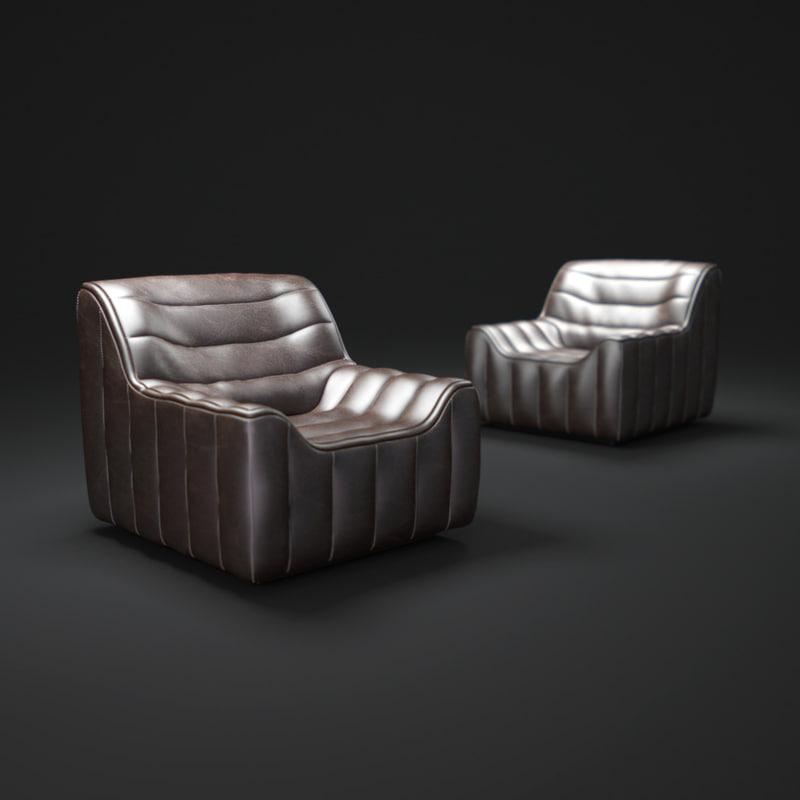 de-sede-leather-club-chairs-4 obj