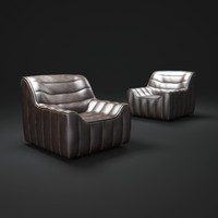 de-sede-leather-club-chairs-4 obj