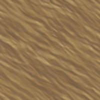 Hand painted Sand Texture
