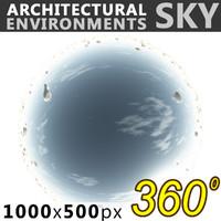 Sky 360 Day 055 1000x500