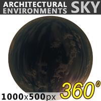 Sky 360 Sunset 004 1000x500