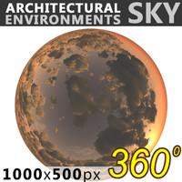 Sky 360 Sunset 034 1000x500