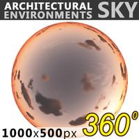 Sky 360 Sunset 042 1000x500