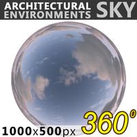 Sky 360 Sunset 063 1000x500