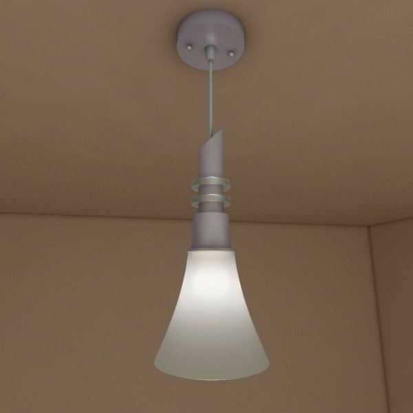 ceiling lamp light max