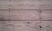 Wood Flooring 103