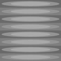 shiny metallic striped background