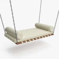 swing max
