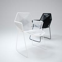 tropicalia-chair